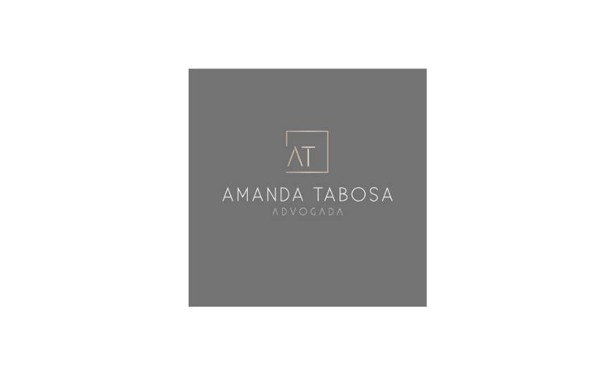 AMANDA TABOSA