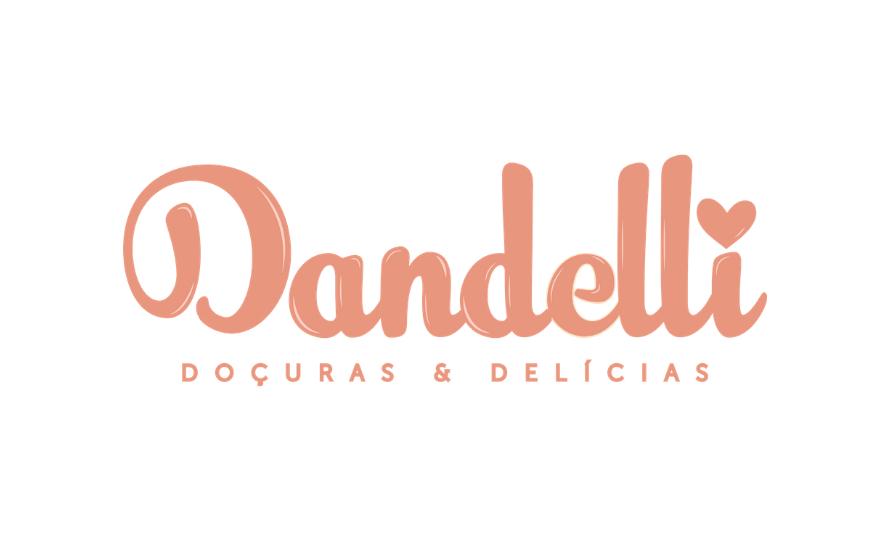 DANDELLI
