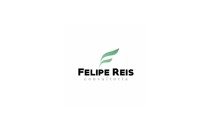 FELIPE REIS CONSULTORIA