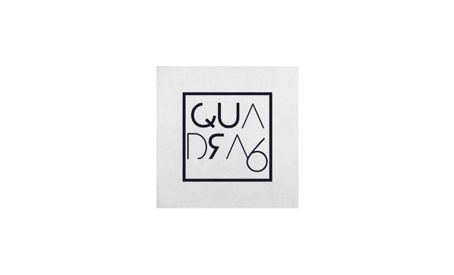 QUADRA6